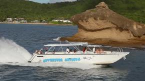 eli-eco-tour-the-boat