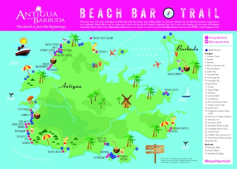 antigua-beach-map