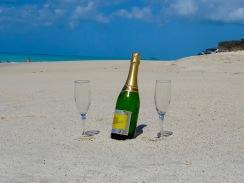 champers-darkwood-beach2