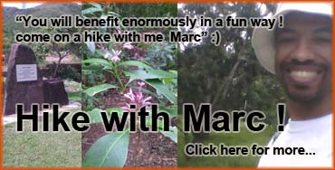 hike-with-marc