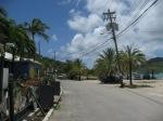 Falmouth Antigua