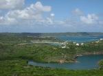 Antigua Vista