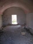 Cheap Antigua Rooms