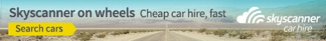 skyscanner-car-hire