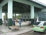Antigua Fish Market