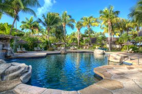 galley-bay-resort-and-spa-pool1