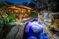 Luxury Antigua