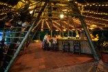 Resort Design Architecture