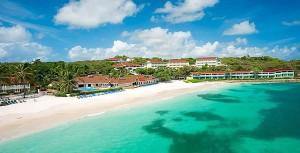 Grande Pineapple Resort