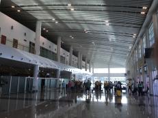 Antigua International Airport