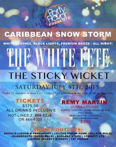 thewhitefete
