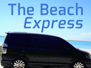 featured-beach-express