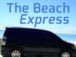 featured-beach-express
