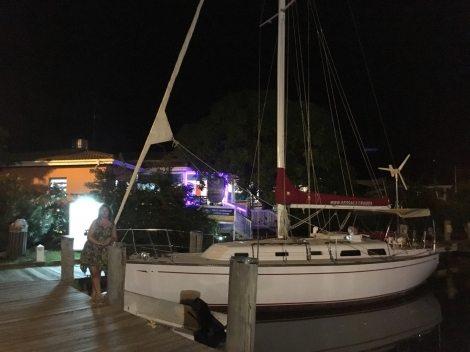 jolly-harbour-yacht