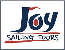 Joy Sailing Antigua