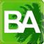 BA-Square-Logox64