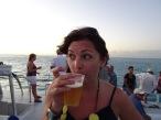 Beer ma Deer
