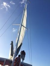 Set Sail Antigua