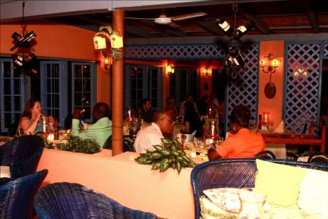 le-bistro-restaurant-website-photos5