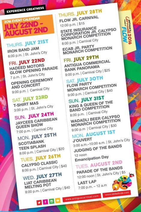 event-list-antigua-carnival-2016