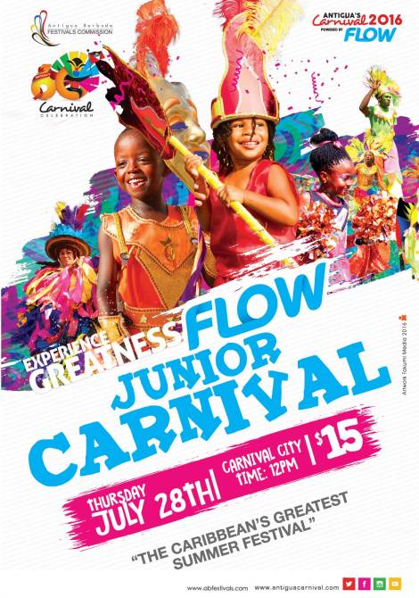 antigua-carnival-flow-jr
