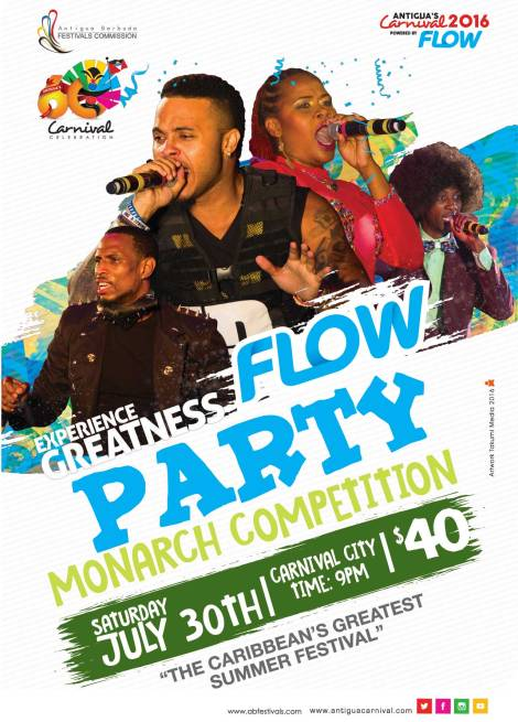 antigua-carnival-flow-party