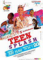 teen-splash