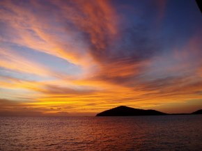 miramar-sailing-sunset
