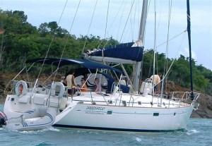 adventure-caribbean-jabberwocky