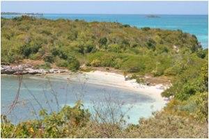 creole-cruises-beach2
