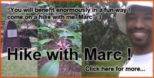 hiking-with-marc