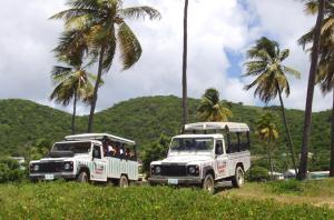 island-safari-4x4-discovery-tour