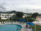 Jolly Beach Resort Pool