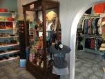 Jolly Beach Resort Shop