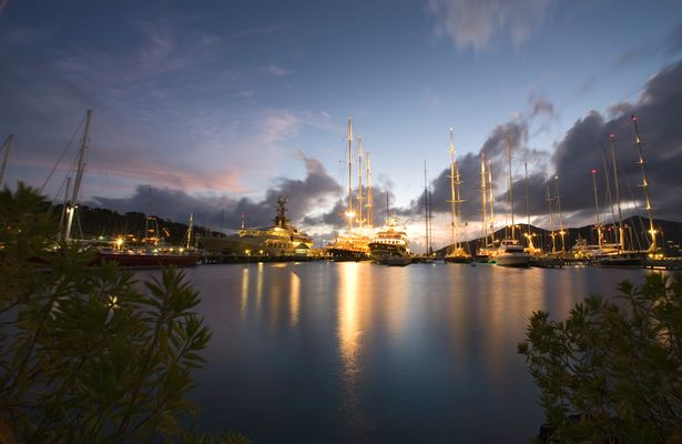 english-harbour-night-scene